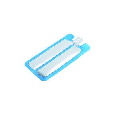 Disposable Bipolar Koter Plağı Plasmed ESUPAD-BIPA Yetişkin