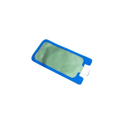 Disposable Monopolar Koter Plağı Opmask GBS-M Çocuk