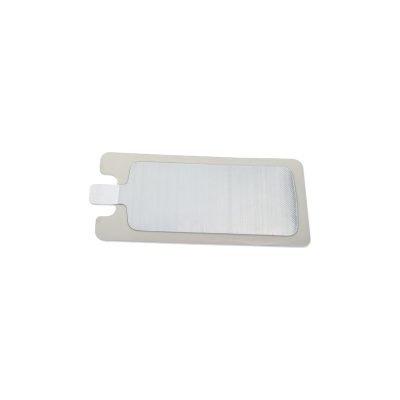 Disposable Monopolar Koter Plağı Plasmed ESUPAD-MONA Yetişkin