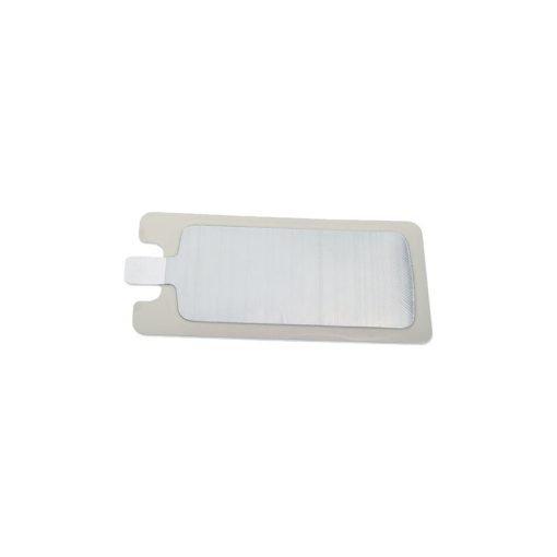 Disposable Monopolar Koter Plağı Plasmed ESUPAD-MONC Çocuk