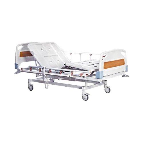 Dual Motorlu Hasta Karyolası Turmed TM-D 4060