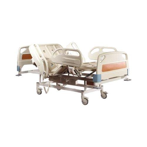 Dual Motorlu Hasta Karyolası Turmed TM-D 4062