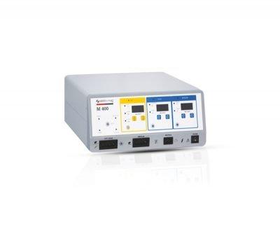Elektrokoter Cihazı Elektro-mag H Serisi M400