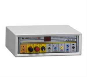 Elektrokoter Cihazı Elektro-mag M 20-80