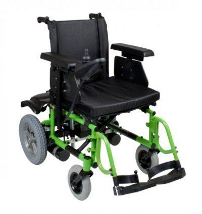 Engelli Araç Koltuğu Sistemi Easy Life GTR/E