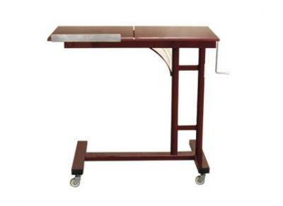 Hasta Yemek Masası Turmed TM-E 5004