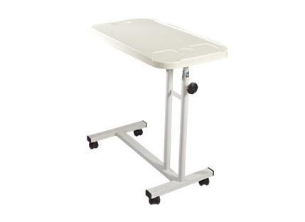 Hasta Yemek Masası Turmed TM-E 5009