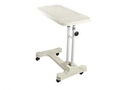 Hasta Yemek Masası Turmed TM-E 5010