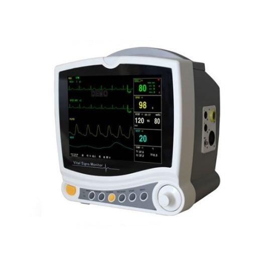Hastabaşı Monitörü Contec CMS-6800
