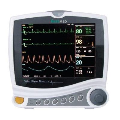 Hastabaşı Monitörü Firstmed PM-6800