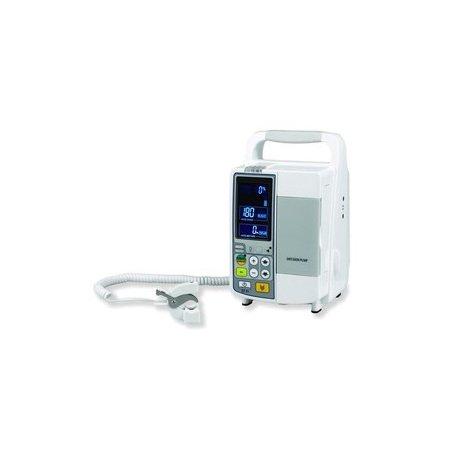 İnfüzyon Pompası Plusmed IP-801B