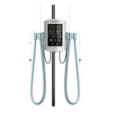 Kan ve Serum Isıtma Cihazı Keewell FT2800