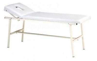 Katlanır Masaj Masası Turmed TM-A 1006