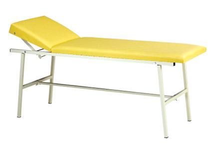 Katlanır Muayene Masası Turmed TM-A 1001