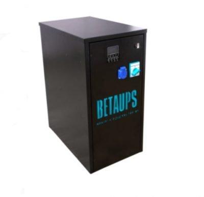 Kesintisiz Güç Kaynağı (UPS) Betaups Compact Home C 3KVA