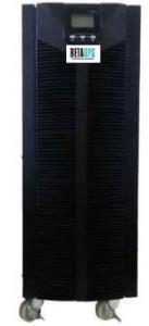Kesintisiz Güç Kaynağı (UPS) Betaups Protection BT 11 20KVA