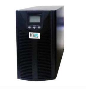 Kesintisiz Güç Kaynağı (UPS) Betaups Protection BT 11 3KVA