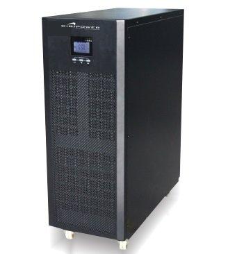 Kesintisiz Güç Kaynağı (UPS) Digipower DPC 102