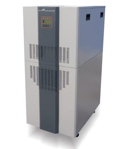 Kesintisiz Güç Kaynağı (UPS) Digipower DPU 3310