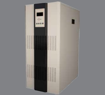 Kesintisiz Güç Kaynağı (UPS) Digipower U Serisi Defender 33100