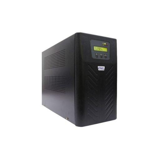 Kesintisiz Güç Kaynağı (UPS) Enel A-A1C-03A-6504