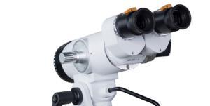 Kolposkop Cihazı DFV CPM-2500