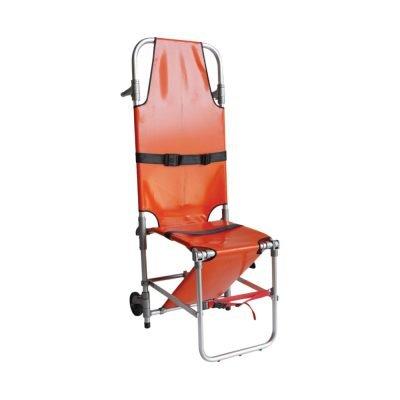 Kombine Sedye (Sandalye) Turmed TM-C 3004