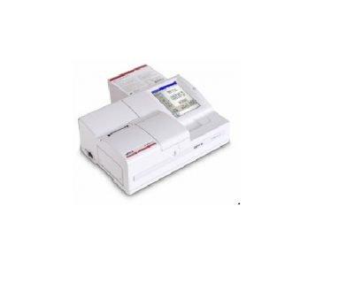 Kompakt Kan Gazı Analizörü Opti R