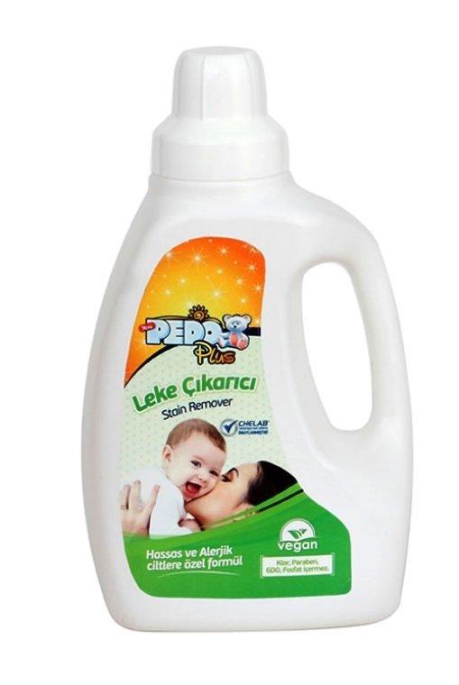 Leke Çıkarıcı Pedo Plus Baby 55050