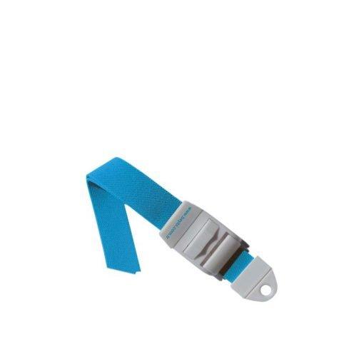 Otomatik Turnike Beybi 24.05525 Mavi Yetişkin