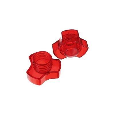Tablet İlaç Ezici Rabır ORJ-00-012