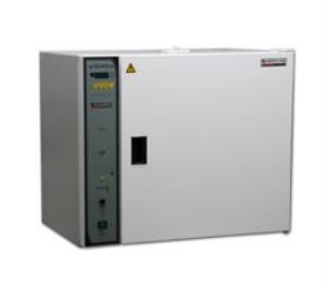 100 Litre Etüv Eloksallı Alüminyun İç Elektro-mag M 5040 BP