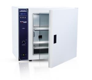 100 Litre Etüv Paslanmaz Çelik İç Elektro-mag M 5040 BP