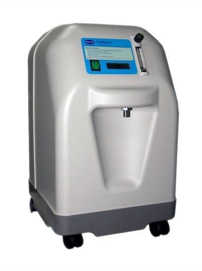 10L/dk Oksijen Konsantratörü Hikoneb Oxybreath 10L