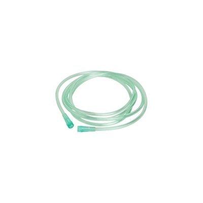 10m Yeşil Oksijen Ara Bağlantı Kanülü Sesan OKK-S9