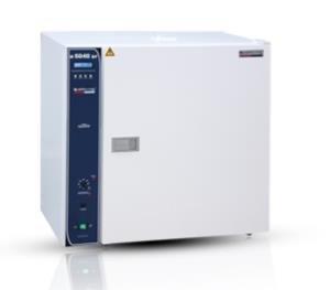 120 Litre Etüv Paslanmaz Çelik İç Elektro-mag M 6040 BP