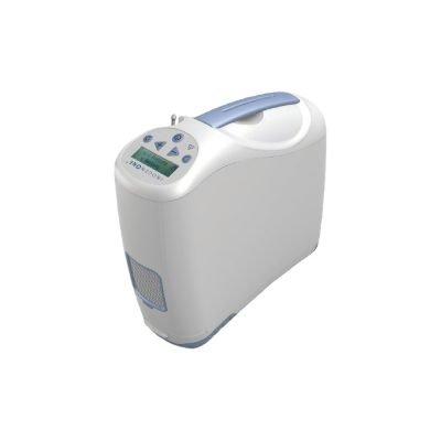 3.2kg Taşınabilir Oksijen Konsantratörü Inogen One G2