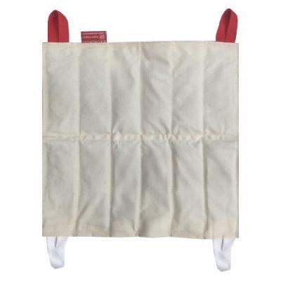 30x30cm Hot Pack Pedi Sesan HPP-001