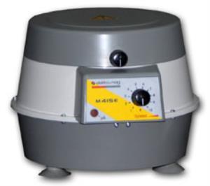 4 Godeli Sabit Rotorlu Santrifüj Cihazı Elektro-mag M 415 E