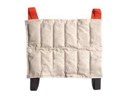 50x30cm Hot Pack Pedi Sesan HPP-003