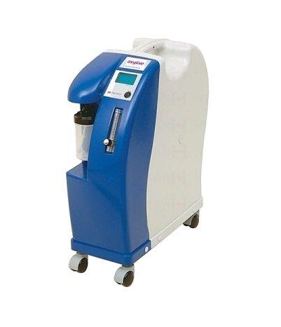 5L/dk Oksijen Konsantratörü Oxylive EF-OXY-1002