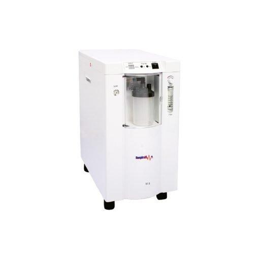 5L/dk Oksijen Konsantratörü Respirox 7F-3