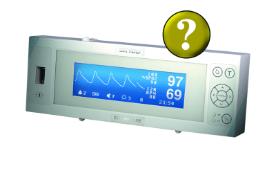 Charmcare CX100 Pulse Oksimetre Cihazında Karşılaşılan Sorunlar Nelerdir? Nasıl Çözülür?