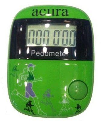 Adımsayar (Pedometre) Acura AC-1302
