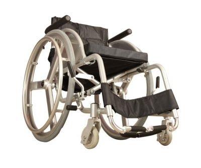 Aktif Adaptif Tekerlekli Sandalye İMC 500