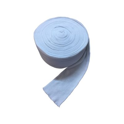 Alçı Çorabı (Stokinet) 3M Beyaz 2.5cmx23m REF: MS01