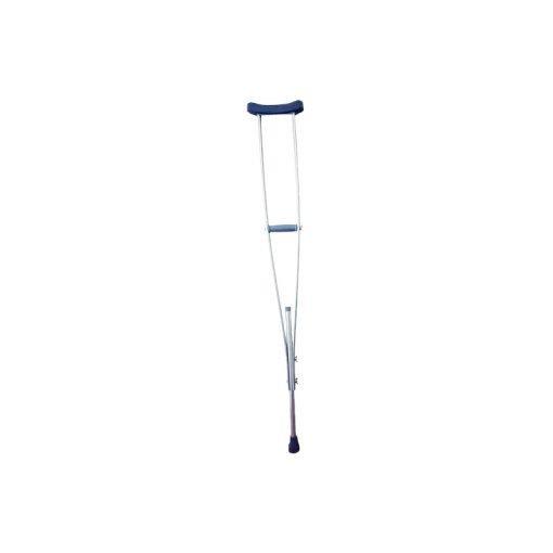Alüminyum Koltuk Değneği Ortho Flexi ORT-A 1001 Medium