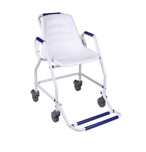 Yetişkin Manuel Tekerlekli Sandalye Herdegen 540300