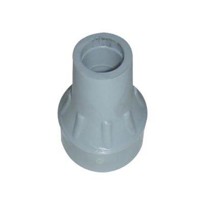 Baston Lastiği Ortho Flexi ORT-A 1018