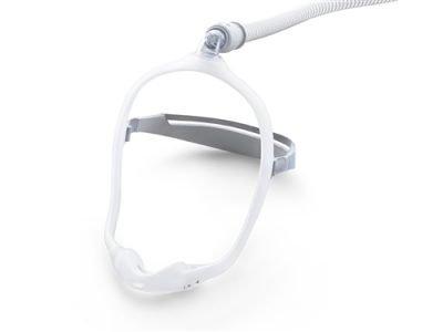 Burun Yastıkçıklı Maske Philips Respironics DreamWear 1116720